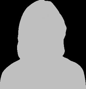 frau silhouette - Steuerbüro Weilburg